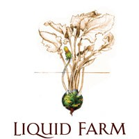 LiquidFarm