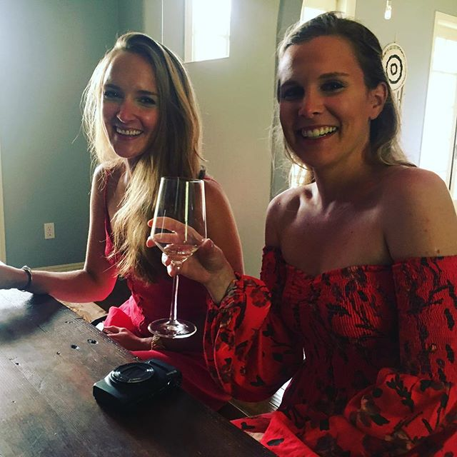 Viva la fiesta! @storyofsoilwine #bestofsantabarbara @sbindependent  #losolivos #wine #winetour #wineenthusiast #californiawinecountry #californiawinetasting #california #santaynez #santabarbara #rootedvinetours