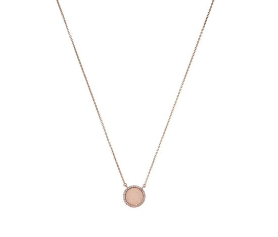 http://www.dillards.com/p/michael-kors-pave-disc-pendant-necklace/505048862?di=04410594_zi_rose_gold&categoryId=435&facetCache=pageSize%3D100%26beginIndex%3D200%26orderBy%3D1