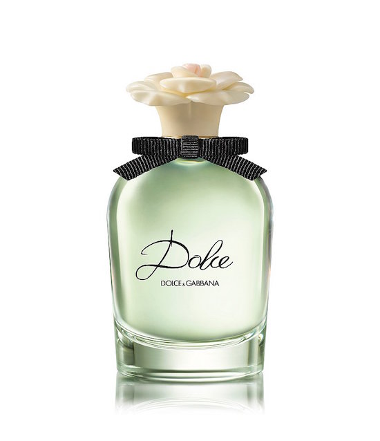 This  Dolce & Gabbana Dolce Eau de Parfum Spray  is a sweet smelling fragrance that mom will surely love. You can never go wrong with a new perfume. This is a great gift if you're not sure what to get.