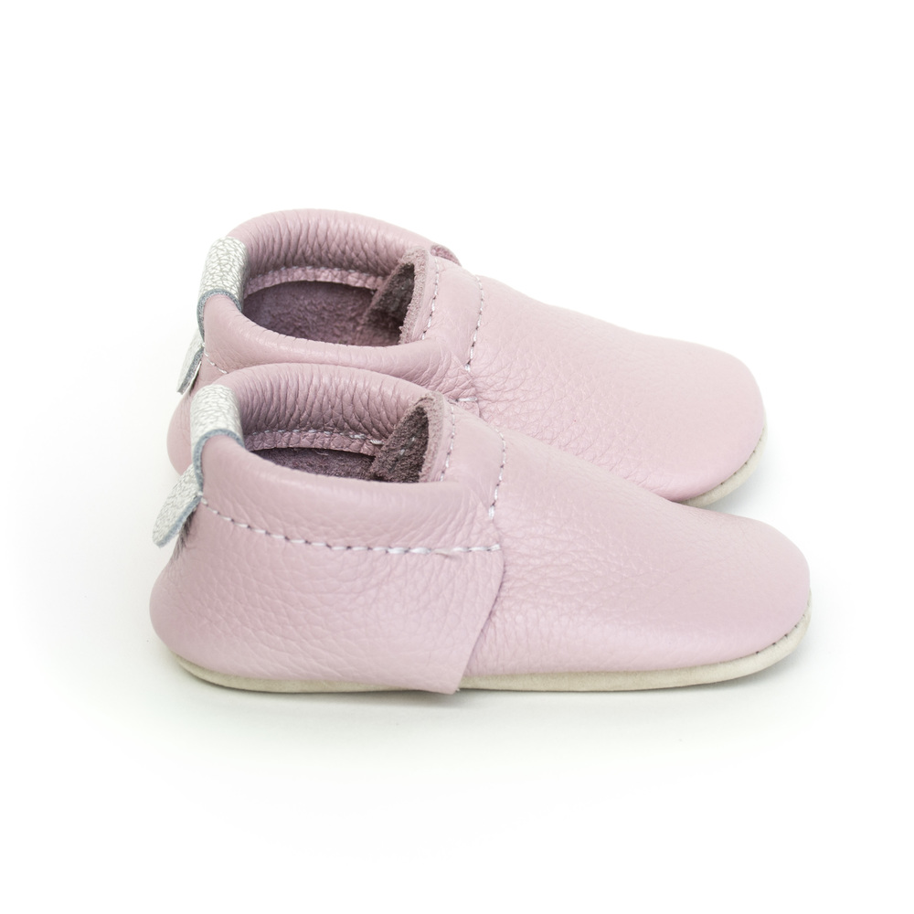 Piglet Shoe-3.jpg