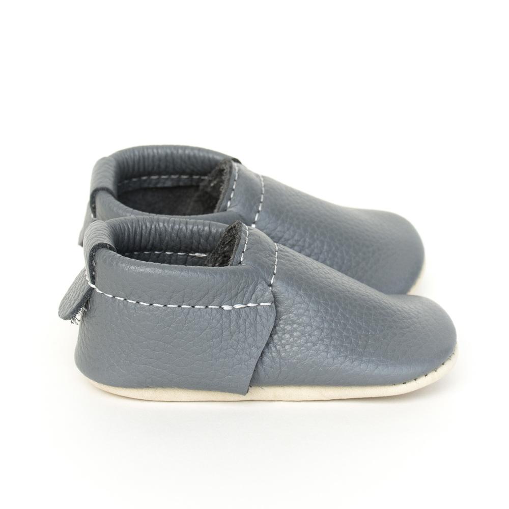 Stingray Shoe-3.jpg