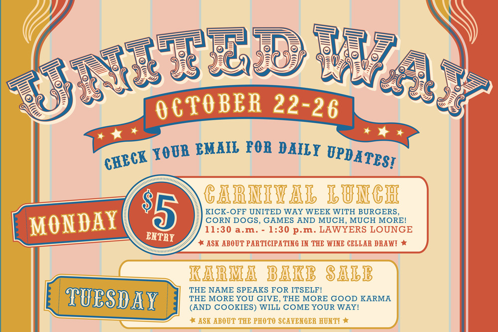 UnitedWay_Poster.jpg