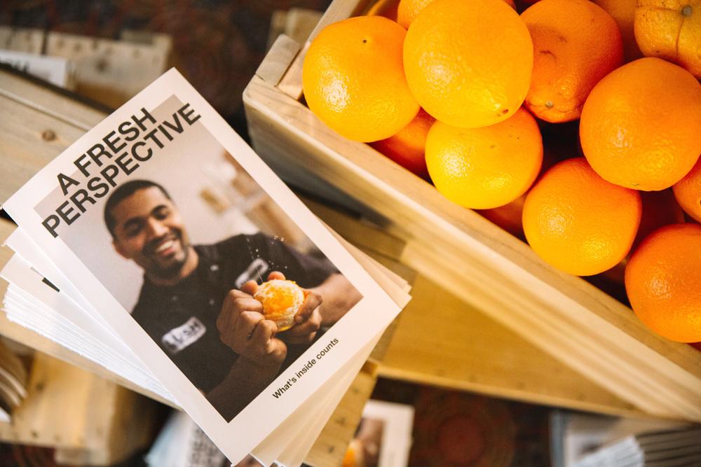 LUSHTimes_Spring_Oranges.jpg