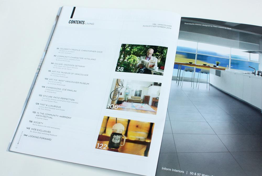 Homes&Living_3.jpg