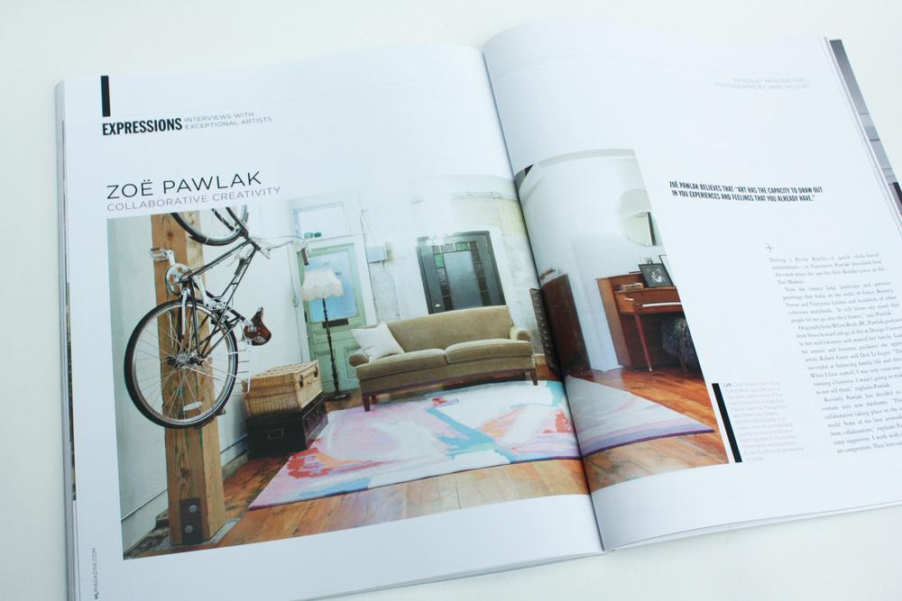 Homes&Living_7.jpg