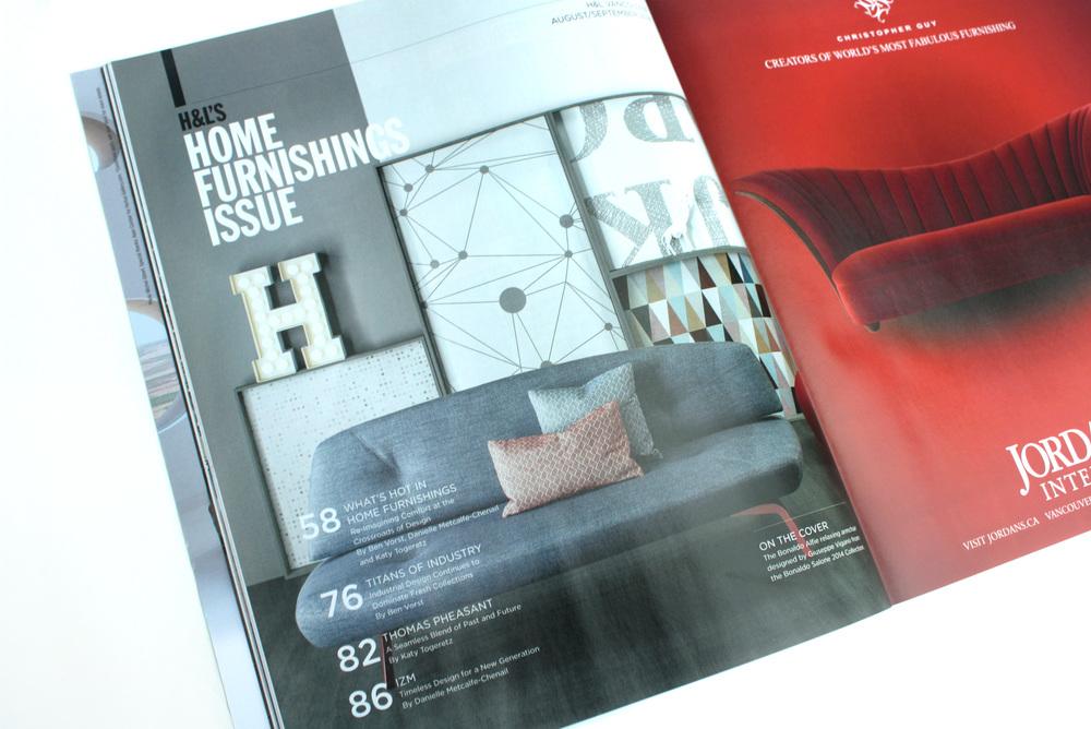 Homes&Living_10.jpg