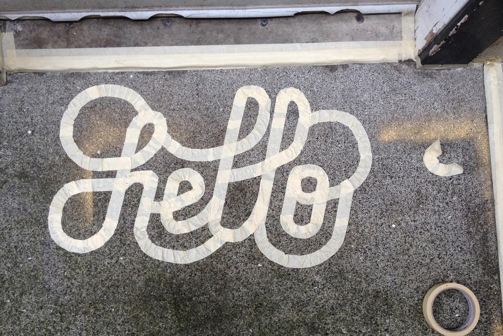 HelloMat_Step2.jpg