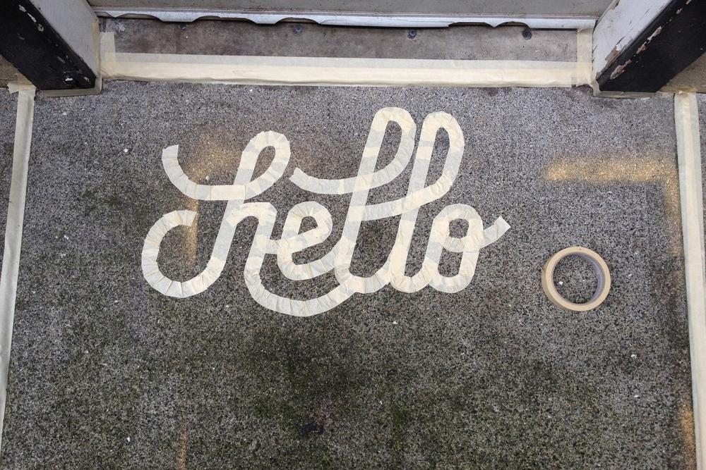 HelloMat_Step1.jpg