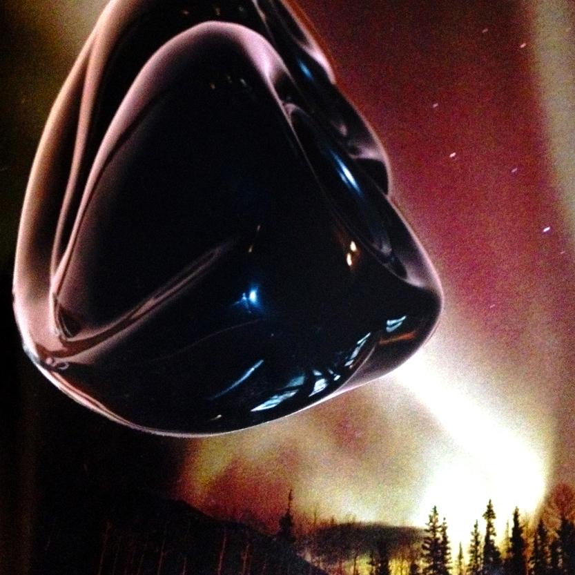 Cosmic Pods 112.jpg