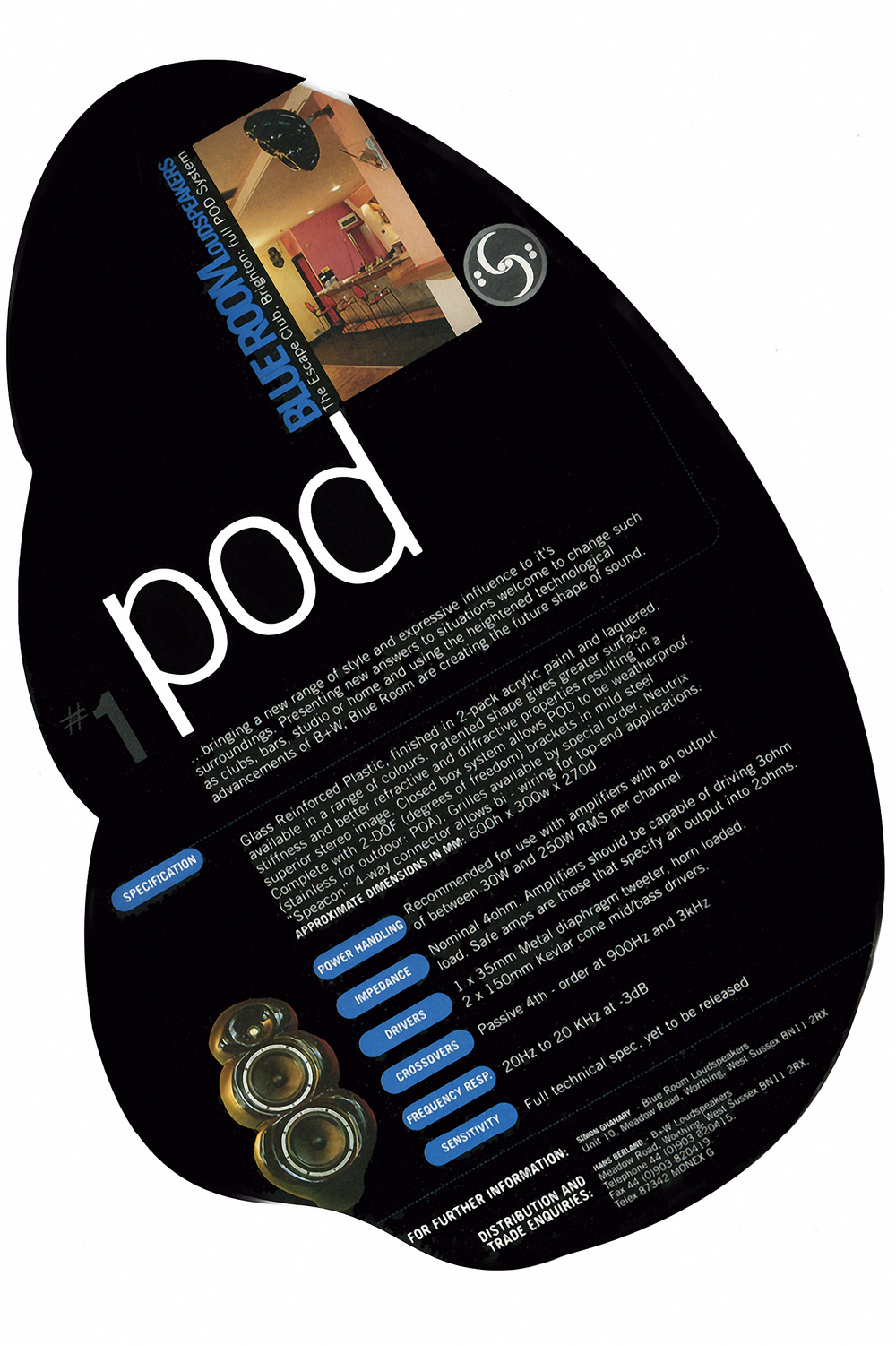 First TechnoPod flyer back 200.jpg