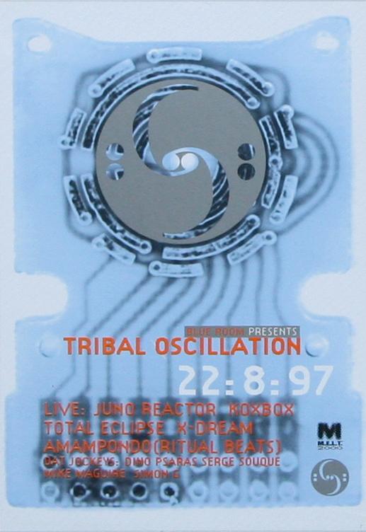 Tribal Oscillation flyer 2.jpg