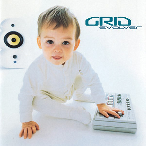 The Grid Cover 200.jpg