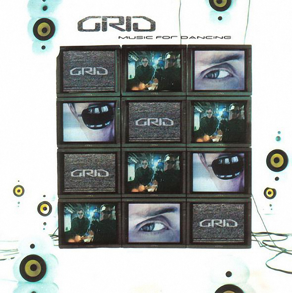 The Grid remix album 200.jpg