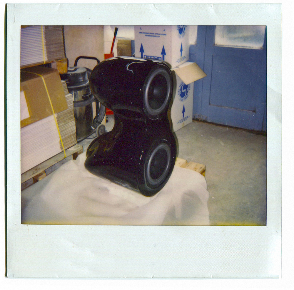 techno pod bass polaroid 200.jpg