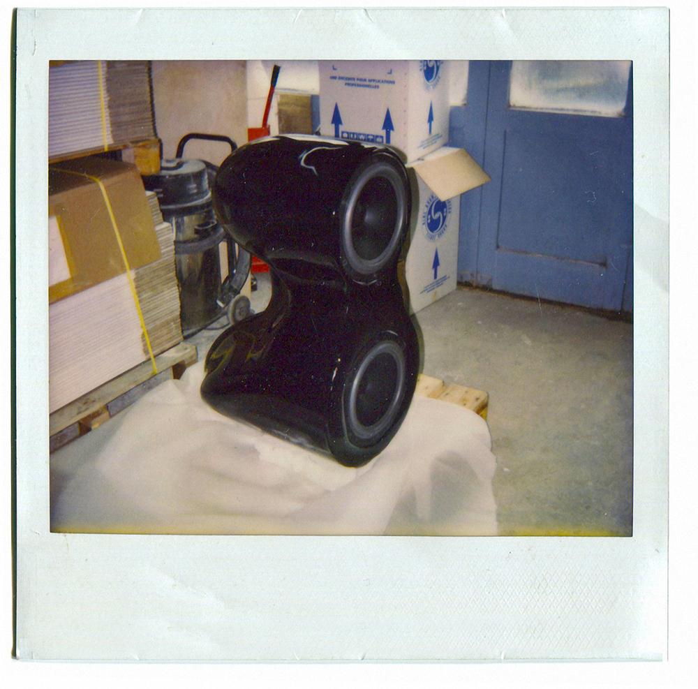 techno pod bass polaroid 200.jpg