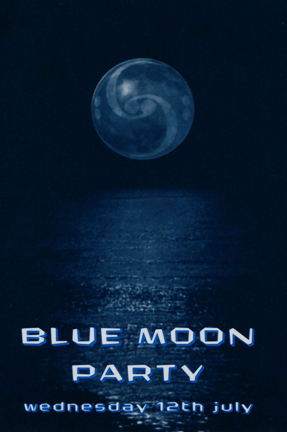 Blue Moon Party flyer 200.jpg