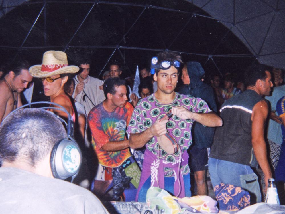 Burning Man 8.jpg