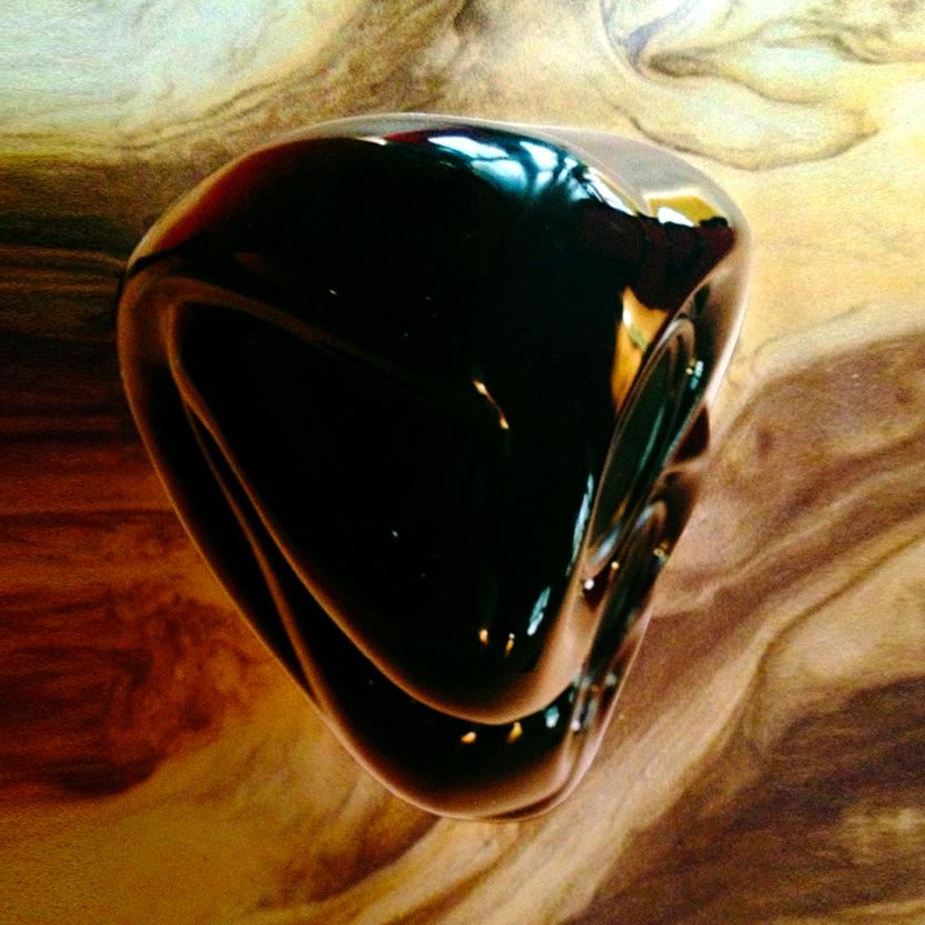 Cosmic Pods 114.jpg