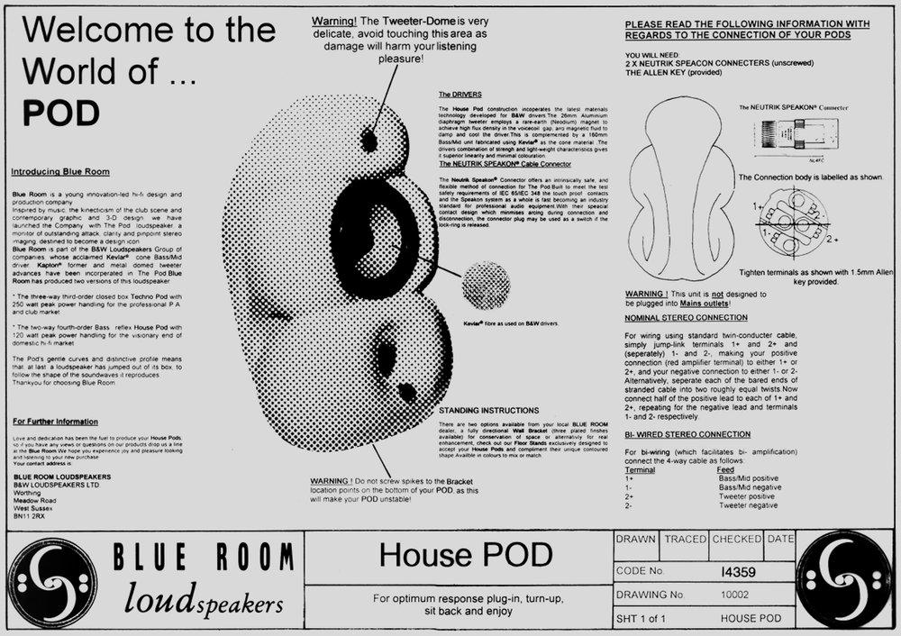 Housepod User Manual.jpg