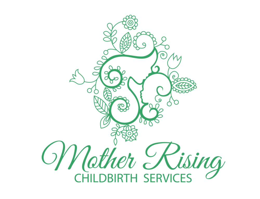 Mother-Rising-darker.png