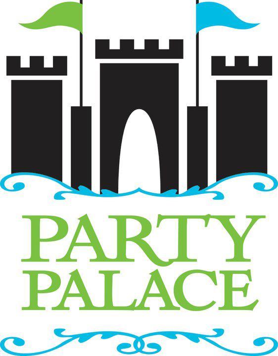 Large PP logo.jpg