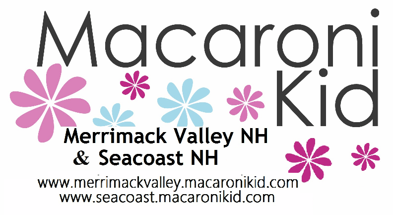 MK handouts MV and Seacoast.png