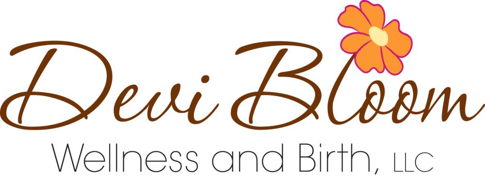 DeviBloom-Logo.png