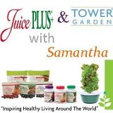 Juice plus with Samantha.jpg