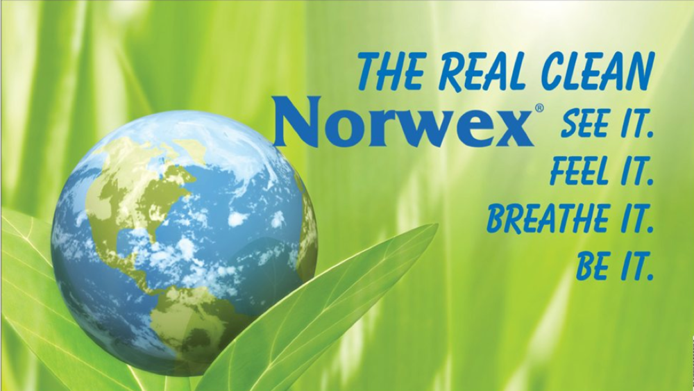 norwex banner example vistaprint.png