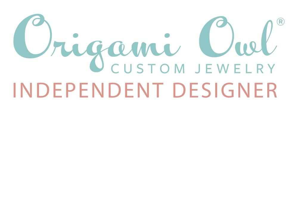 Origami Owl Logo jpgOrigami Owl Logo