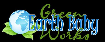 GEBW_Logo.png