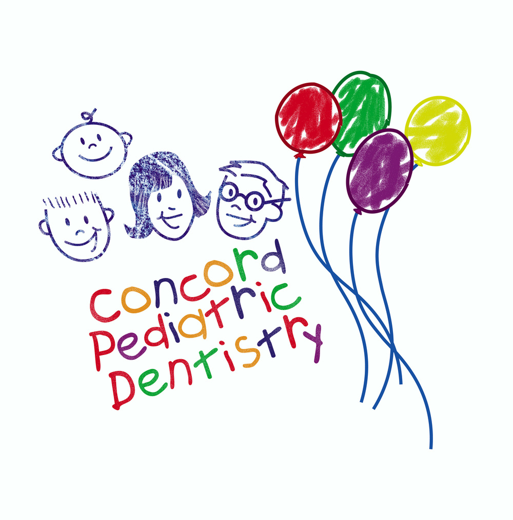 2009-05-08 Concord Pediatric Dentistry Logo.jpg