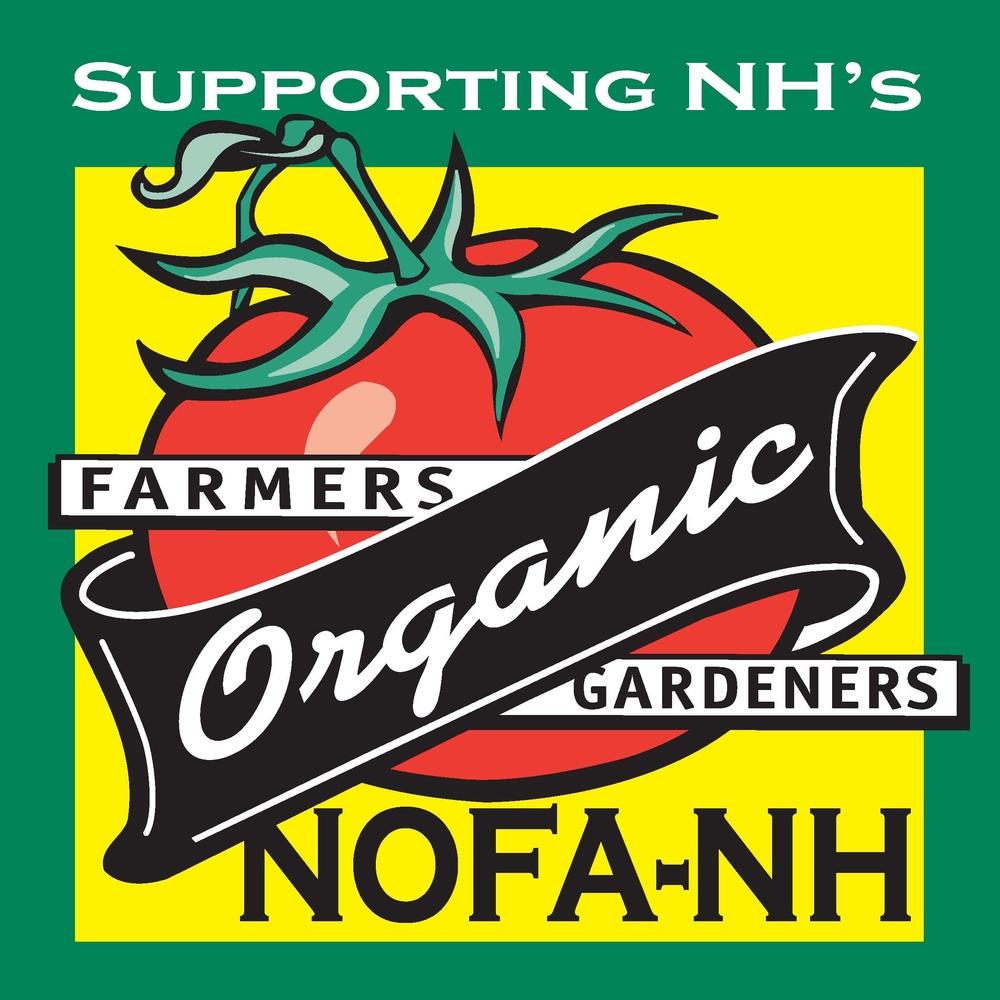 NOFA-NH_logo.jpg