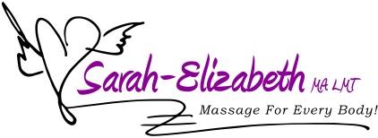 Sarah-elizabeth Logo.jpg