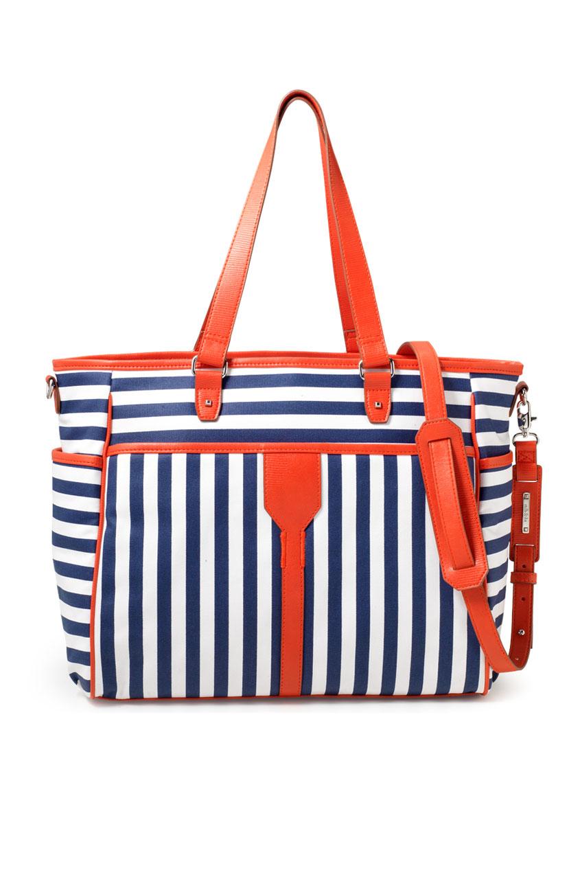 hb135nvs_keep-it-in-the-bag_navy-stripe_main.jpg