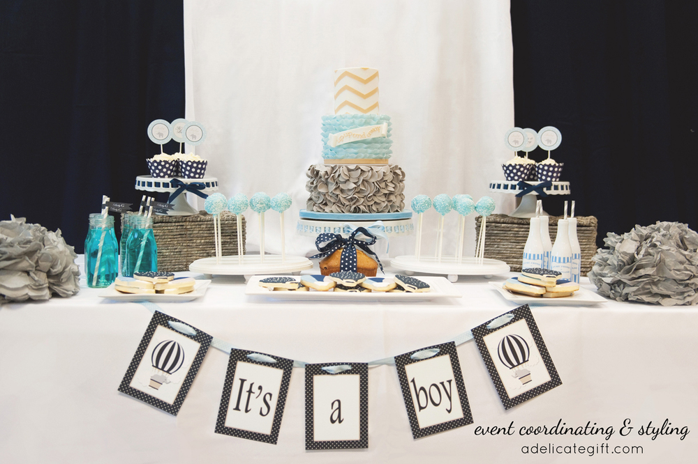 event styling and coordinging for web.jpg