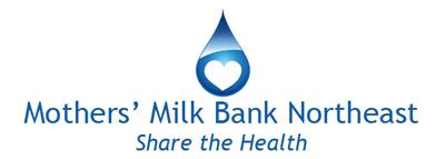 milkbank_logo_trans_lg2.png