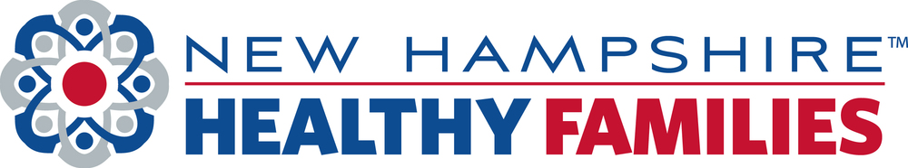 NH Healthy Families