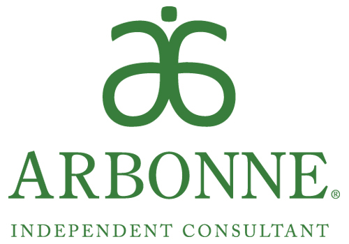 arbonne_logo.png