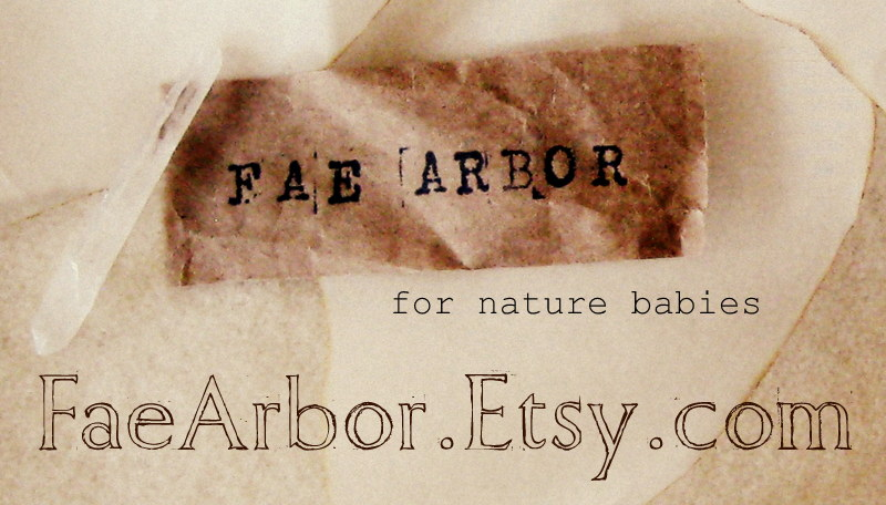 Fae Arbor Business Card June 2014.JPG