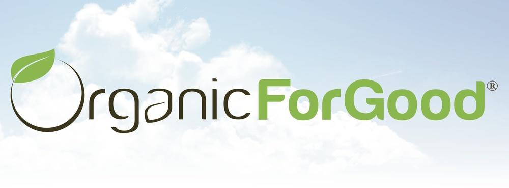 OFG Logo2.jpg