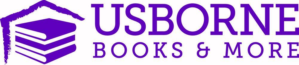 UBAM_logo_purple_CMYK_print.jpg