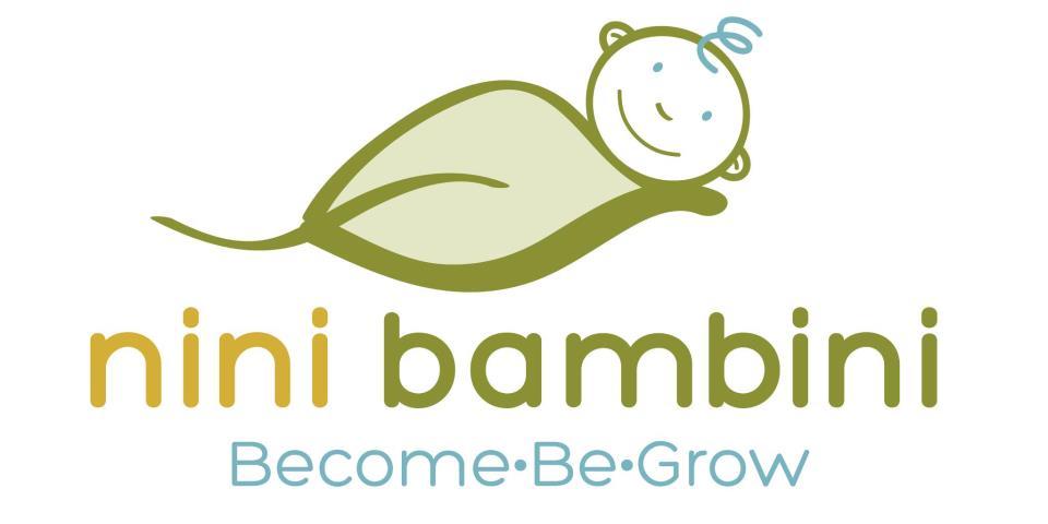 Nini Bambini