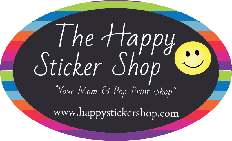 Happy Sticker Shop Logo Transparent.png