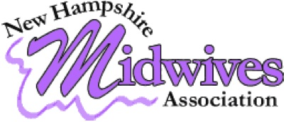 NH Midwives