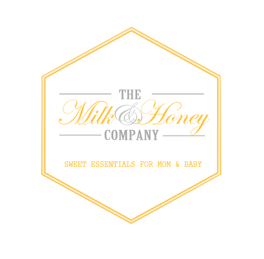milk and honey co logo final.png