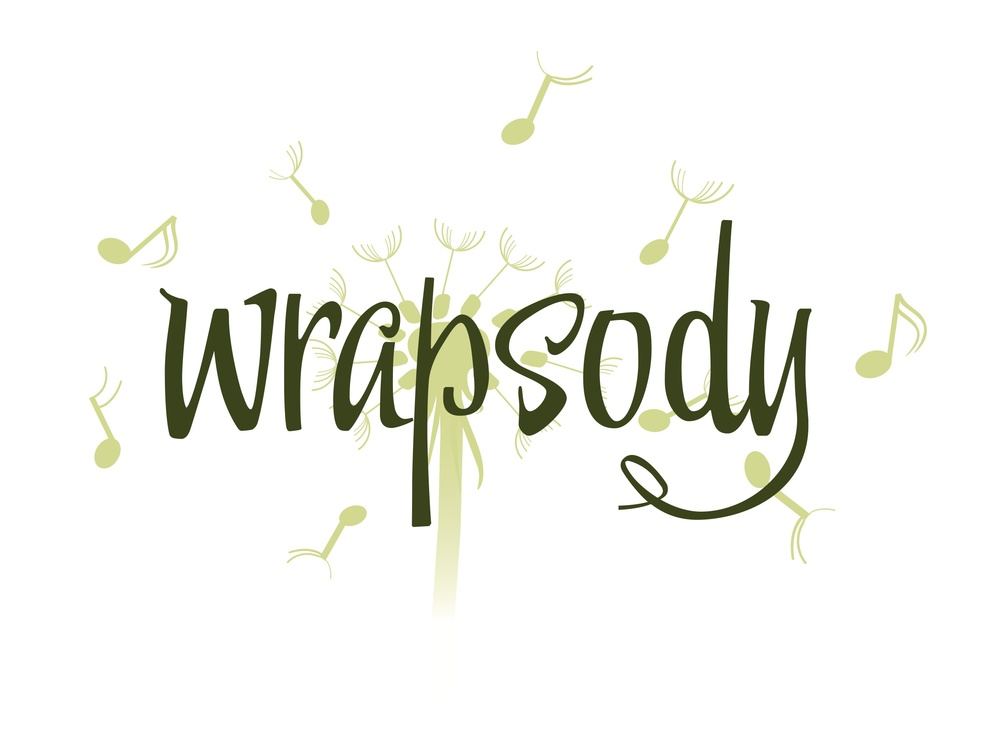 wrapsody logo green.jpg