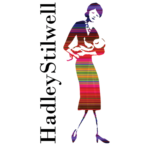 HadleyStilwell-Logo-high-res-copy.jpg