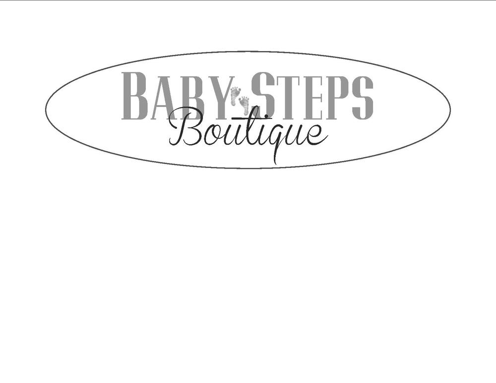Baby Steps Boutique Logo.jpg